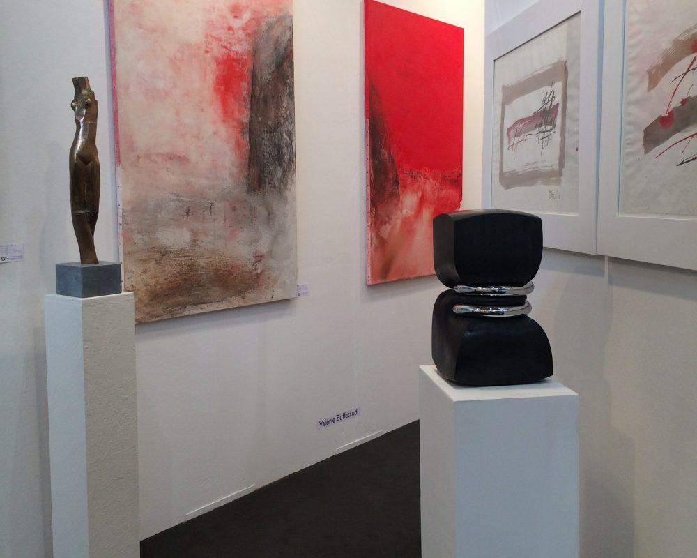 ARTKarlsruhe 2018